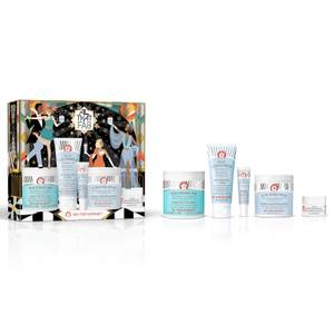 First Aid Beauty All That FAB (Worth £70.00)