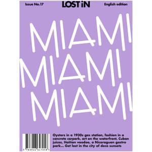 Lost In: Miami