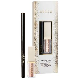 Stila Two Lucky Stars Eye Set