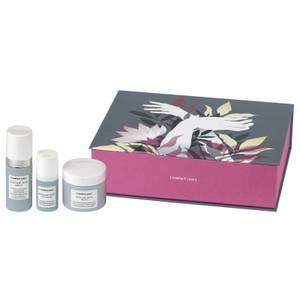 Comfort Zone Sublime Skin Kit (Worth £212.00)