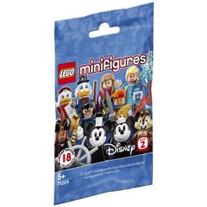 LEGO Disney: Mystery Minifigures Series 2 (71024)