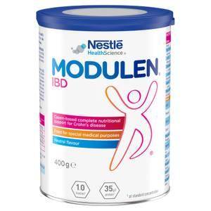 Modulen IBD Complete Nutritional Support Powder