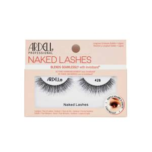 Ardell Naked Lash 428
