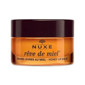 NUXE Limited Edition Rêve de Miel Lip Balm - We Love Bees 15g