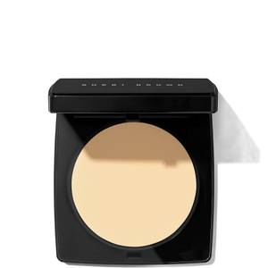 Bobbi Brown Pressed Powder 11g (Various Shades)