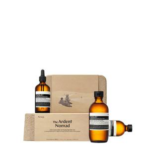 Aesop The Ardent Nomad (Parsley Seed) (Worth £140.40)