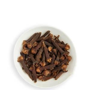 Clove Dried Herb 50g