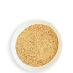 Ginger Powder Dried Herb 50g