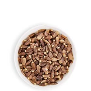 Milk Thistle Dried Herb 50g