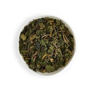 Nettle Dried Herb 50g