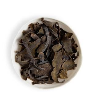 Bladderwrack Dried Herb 50g