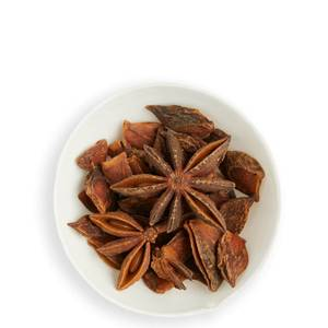 Star Anise (China Star) Dried Herb 50g