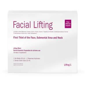 Fillerina Labo Facial Lifting Treatment - Grade 1 1.5 oz