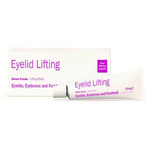 Fillerina Labo Eyelid Lifting Cream - Grade 2 1 oz