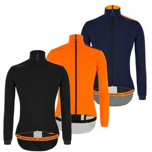 Santini Vego Multi Jacket