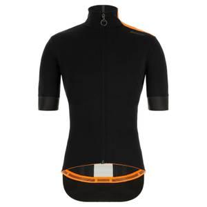 Santini Vega Multi Short Sleeve Jacket