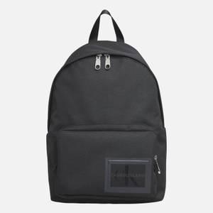 CK Jeans Men's Sport Essentials Campus Backpack - Black