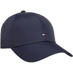 Tommy Jeans Men's Recycled Nylon Cap - Tommy Navy