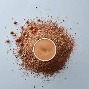Hazelnut Praline Hot Chocolate - Single Serves