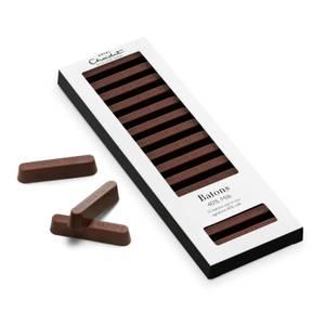 Batons - 40% Milk Chocolate
