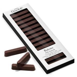 Batons - 45% Nutmilk