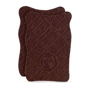 Salted Dark Chocolate 70% Slab Selector