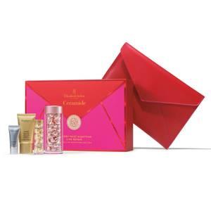 Elizabeth Arden Retinol Ceramide Capsules 60 Piece Gift Set