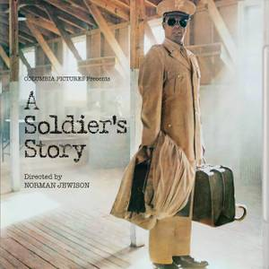 A Soldier's Story (Limited Edition)