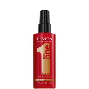 Revlon UniqOne All in One Hair Treatment
