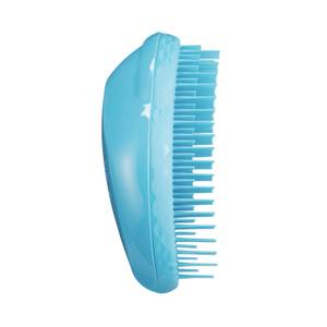 Tangle Teezer The Original Thick and Curly Azure Blue