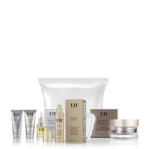 Emma Hardie Brightening Routine Collection
