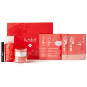 GLOSSYBOX Rodial Limited Edition