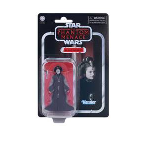 Hasbro Star Wars The Vintage Collection Queen Amidala Star Wars: La Amenaza Fantasma