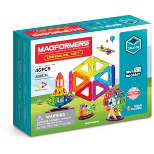 Magformers Carnival Set 46