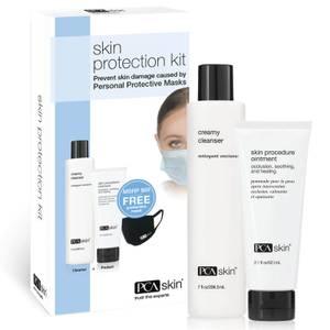 PCA SKIN Skin Protection Kit