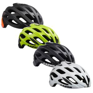 Lazer Blade MIPS Road Helmet