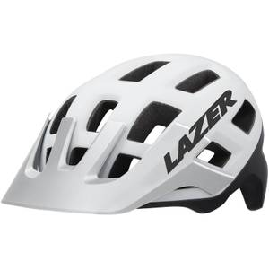 Lazer Coyote MIPS MTB Helmet