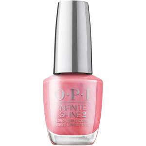 OPI Infinite Shine This Shade is Ornamental! Nail Varnish 15ml