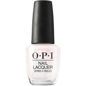 OPI Shine Bright Collection Nail Polish - Naughty or Ice? 15ml