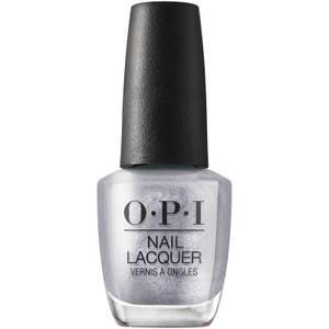 OPI Shine Bright Collection Nail Polish - Tinsel-Tinsel 'Lil Star 15ml