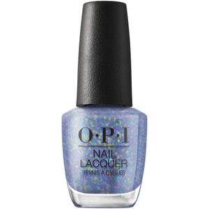 OPI Shine Bright Collection Nail Polish - Bling it on! 15ml