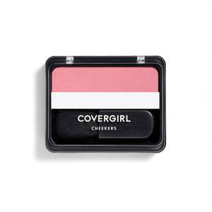 COVERGIRL Cheekers Blush 6 oz (Various Shades)