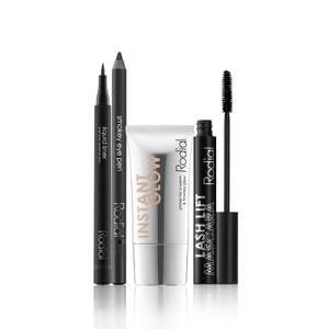 Rodial Makeup Bundle
