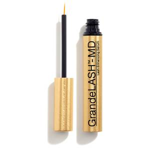 GRANDE Cosmetics GrandeLASH-MD Lash Enhancing Serum 2ml (3 Months Supply)
