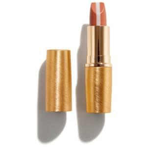 GRANDE Cosmetics GrandeLIPSTICK Plumping Lipstick Dulce De Leche