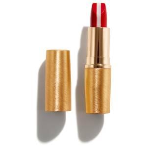 GRANDE Cosmetics GrandeLIPSTICK Plumping Lipstick Red Stiletto