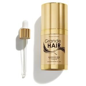 GRANDE Cosmetics GrandeHAIR Enhancing Serum 20ml