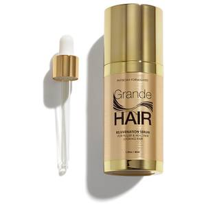 GRANDE Cosmetics GrandeHAIR Enhancing Serum 40ml