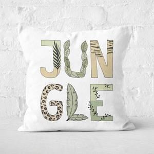 Barlena_Cushions-02 Square Cushion
