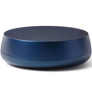 Lexon MINO L Bluetooth Speaker - Navy